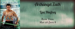 Archangel Zach banner corrected
