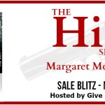 Sale Blitz: The HiT Series – Box Set (HiT) by Margaret McHeyzer + Giveaway