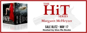 The Hit Series - Banner