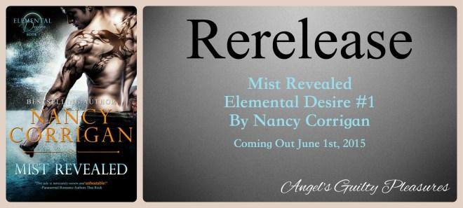 Rerelease-MistRevealed-angelsgp