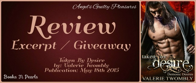 TakenByDesire-ReviewExcerptGiveaway-angelsgp