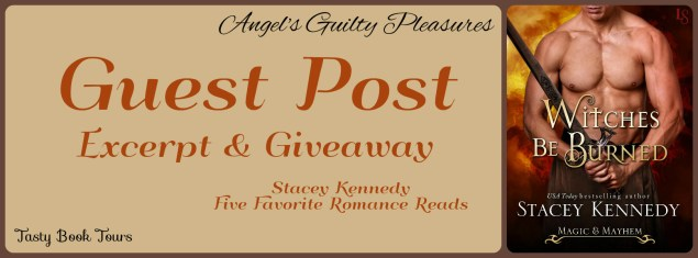 WitchesBeBurned-GuestPostExcerptGiveaway-angelsgp