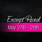 Excerpt Reveal: Beyond the Cut (Sinner's Tribe Motorcycle Club #2) by Sarah Castille