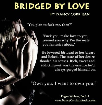 Bridged by Love - Teaser