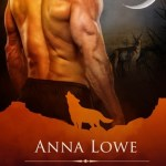 Review: Desert Hunt (The Wolves of Twin Moon Ranch) by Anna Lowe