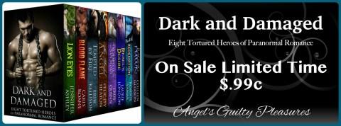 DarkandDamaged-Sale-angelsgp