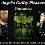 Featuring: Wicked Ride, Waking the Dragon