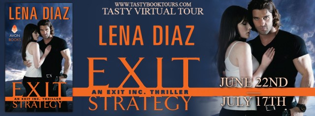 ExitStrategy-Banner