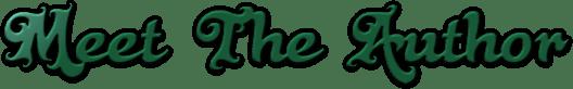 MeetTheAuthor-Green-angelsgp