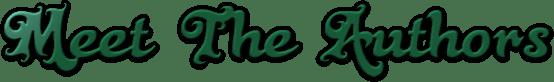 MeetTheAuthors-Green-angelsgp