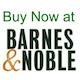 buy-now-bb-icon