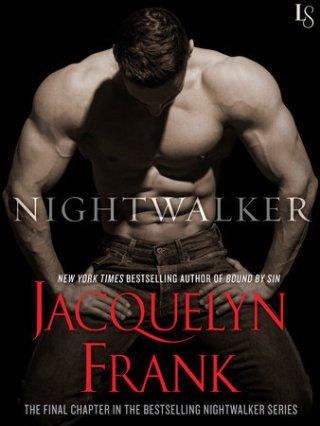 Nightwalker_Cover