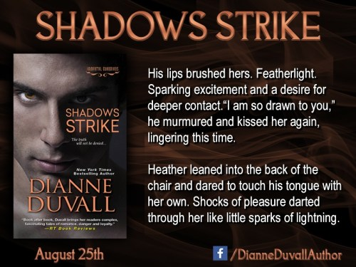 Shadows Strike_PromoQuote_kiss_2