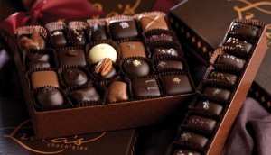 Chocolate-gift-sets