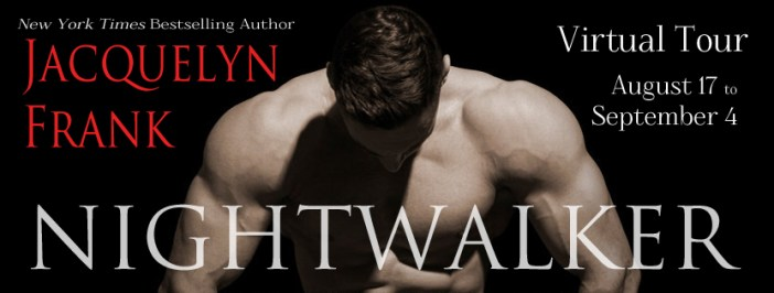 nightwalker-banner_edited-1