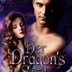 Review: Her Dragon's Soul (Dragon Guards #9) by Julia Mills