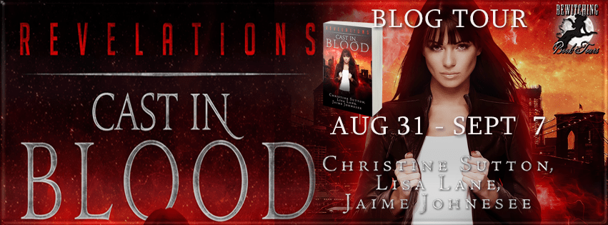 Cast in Blood Banner 851 x 315