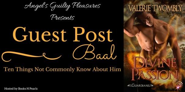 DivinePassion-GuestPost-Baal-angelsgp
