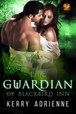 The Guardian of Blackbird Inn-72dpi