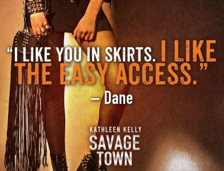 SavageTown-Teaser01