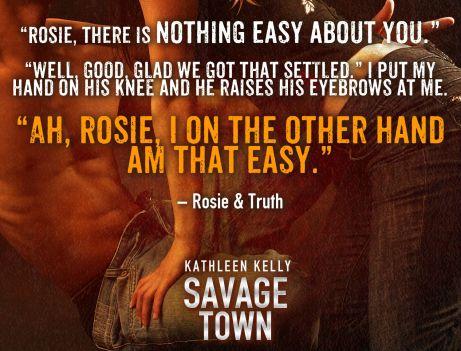 SavageTown-Teaser03