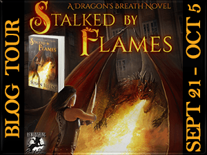 Staled by Flames Button 300 x 225