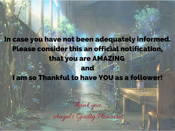 ThankYouFollowers-angelsgp