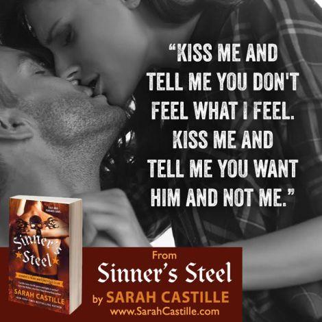 sinner's steel teaser 3