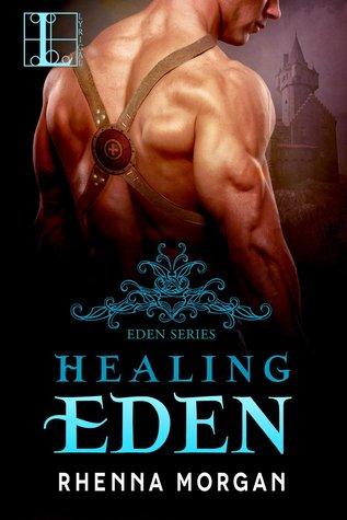 Healing Eden