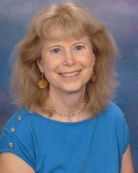 Heidi Skarie