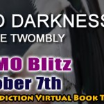 Promo Blitz: Fall Into Darkness by Valerie Twombly ~ Excerpt/Giveaway