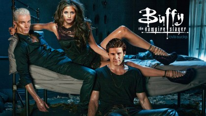 Buffy-Vampire-Diaries-V4-Wallpaper-1080p-HQ-buffy-the-vampire-slayer-35472722-1920-1080
