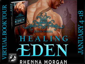 Healing Eden Button 300 x 225