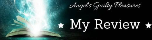 MyReview02-angelsgp
