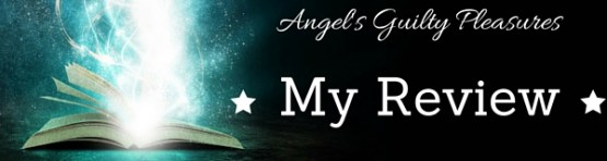 MyReview02-angelsgp