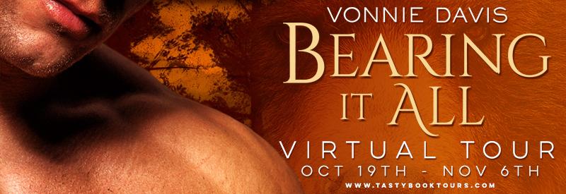 bearing-it-all-virtual-tour