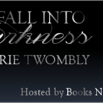 PreOrder Tour: Fall Into Darkness (Eternally Mated #1) by Valerie Twombly + Interview w/ Cover Model Craig Gierish ~ Excerpt/Giveaway