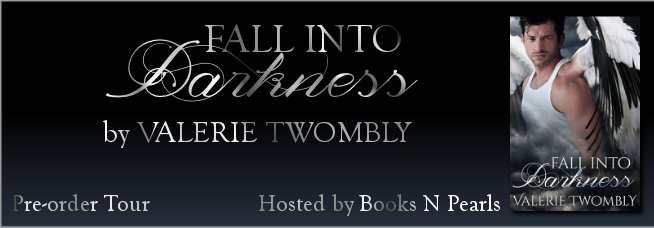 fall into darkness banner tour
