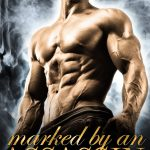 ARC Review: Marked by an Assassin (Eternal Mates #8) by Felicity Heaton
