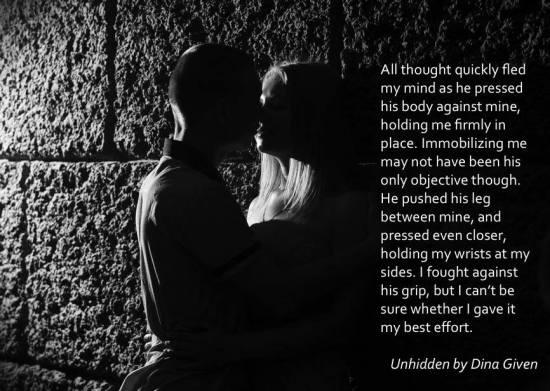 Unhidden-Teaser01