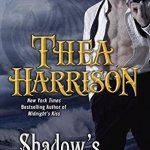 Review: Shadow's End (Elder Races #9) by Thea Harrison