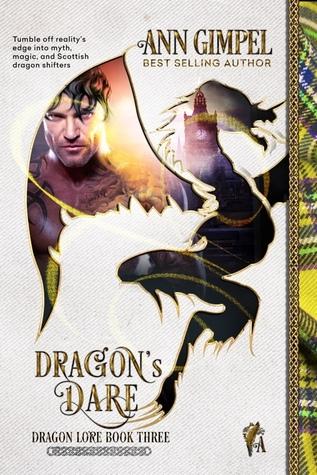 Dragon's Dare