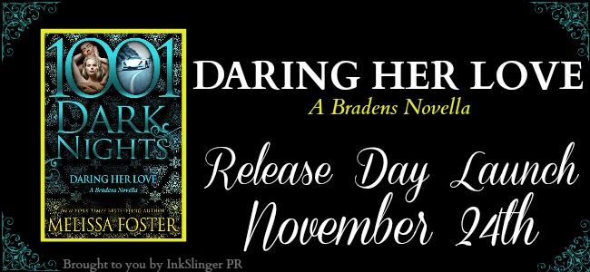 Daring Her Love - RDL banner