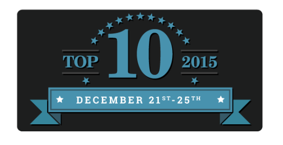 Top10_horizontal