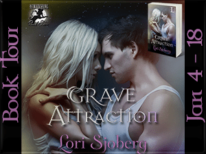Grave Attraction Button 300 x 225
