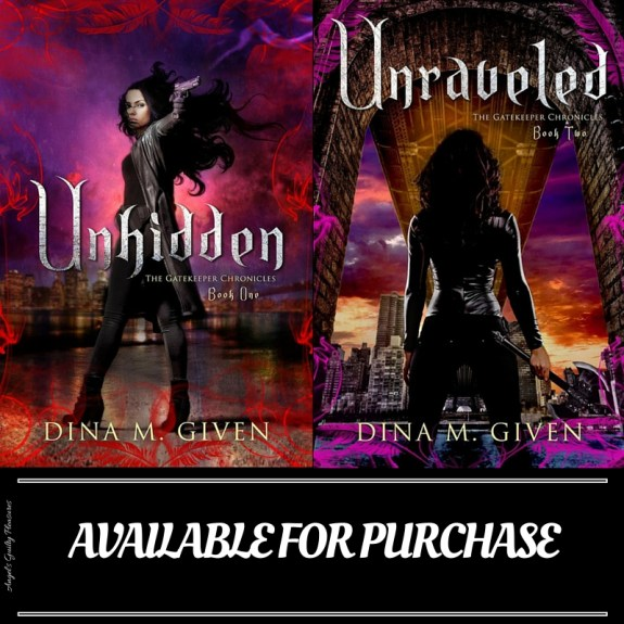 Unhidden-Unraveled-purchase-angelsgp