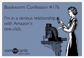 Amazon-One-Click-BookwormConfession