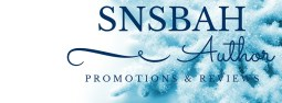 SNSBAH Promotions & Reviews