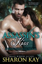 Assassin's Kiss