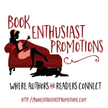 Book Enthusiast Promotions